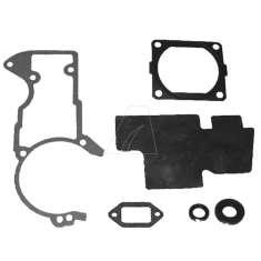 3081-S7-0003-GASKET KIT FOR STIHL - STOCKSALE